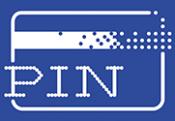 betal_pinpas