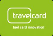 betal_travelcard